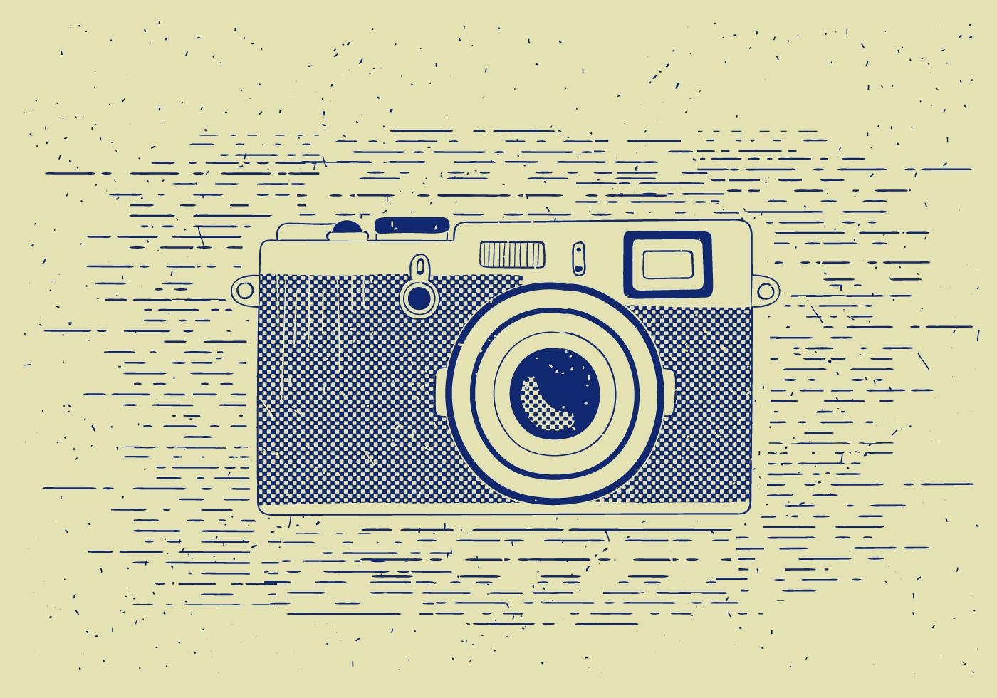 相機圖片 免費下載   天天瘋後製