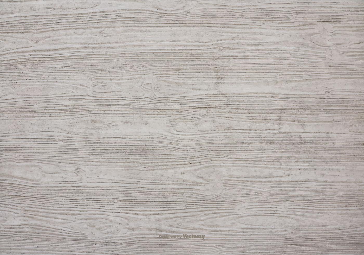 Wooden Vector Texture Download Free Vectors Clipart