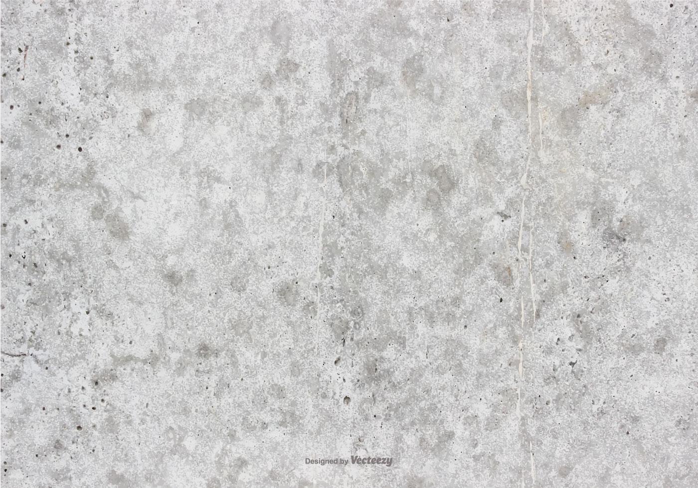 Concrete Vector Texture Download Free Vector Art Stock