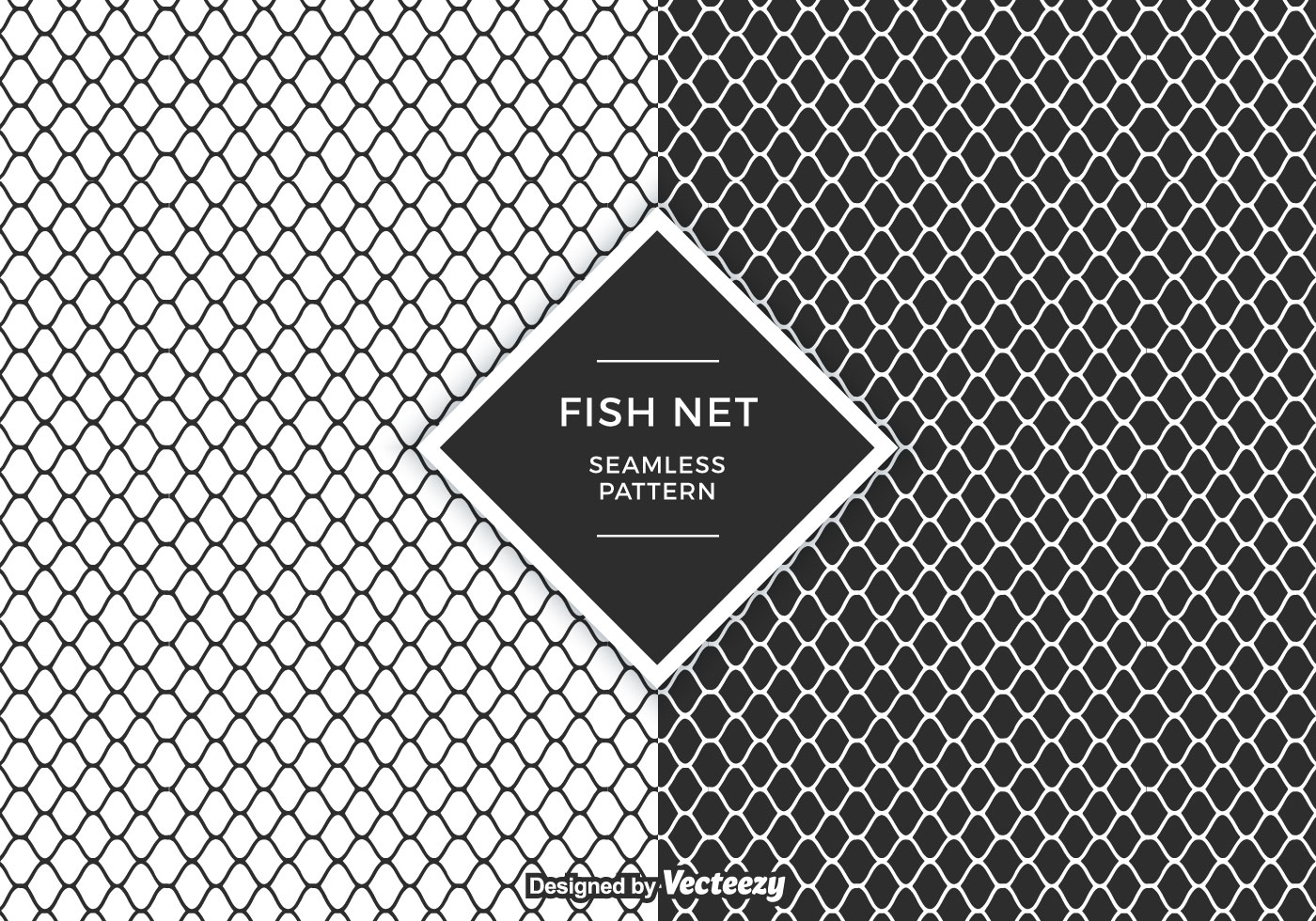 Mesh Fabric Free Vector Art - (413 Free Downloads)