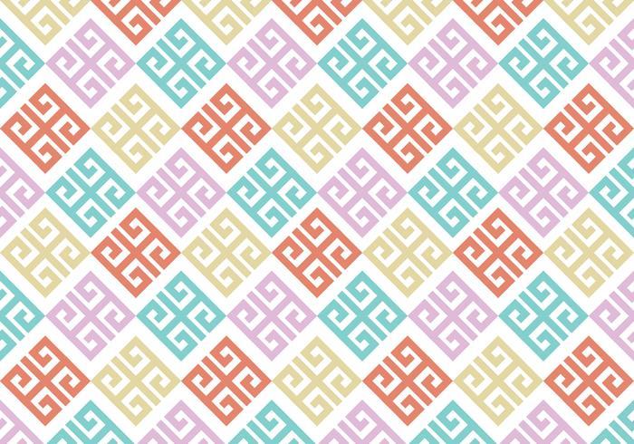 Versace patrón suave