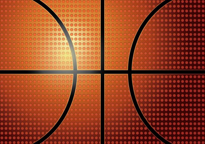 basketball texture download free vector art  stock Boys Basketball Logo Flaming Ball Logo