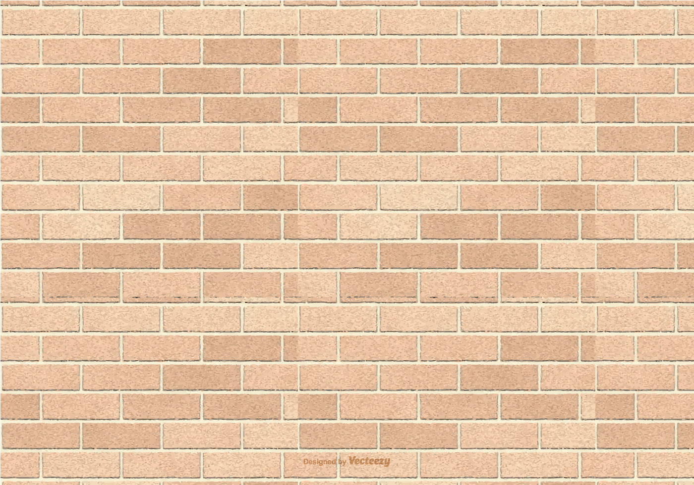 brick background 39 - photo #37