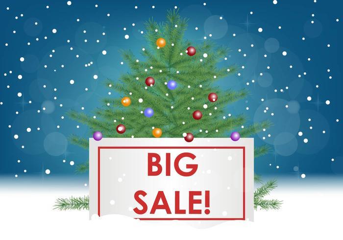 Großer Verkauf mit Sapin Tree