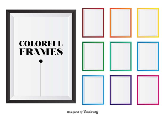 frame free vector art 6721 free downloads rh vecteezy com vector frames and borders free vector frames png