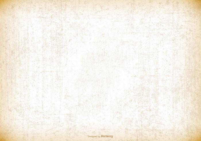 Scratchy Grunge Vector Background