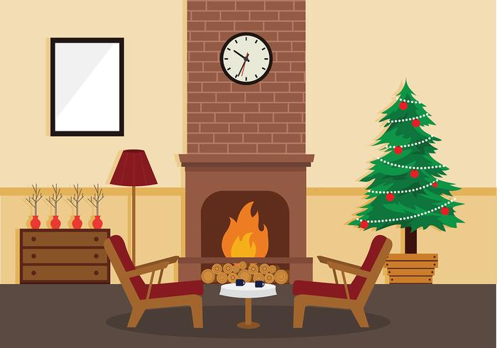 Sapin Christmas Tree Home Decor Free Vector Download Free Vector