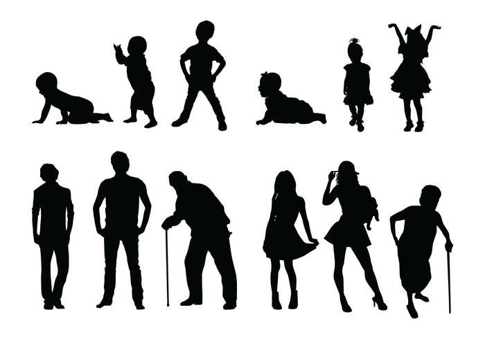 human silhouette vector free 10330 free downloads rh vecteezy com free vector silhouette clip art free vector silhouettes jazz