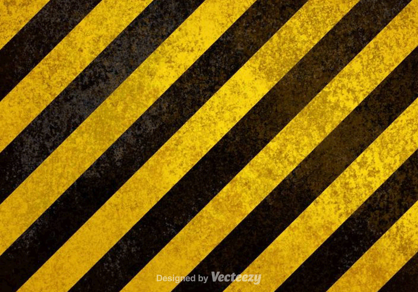 Police Line Grunge Vector Background - Download Free ... Traffic Cone On Road