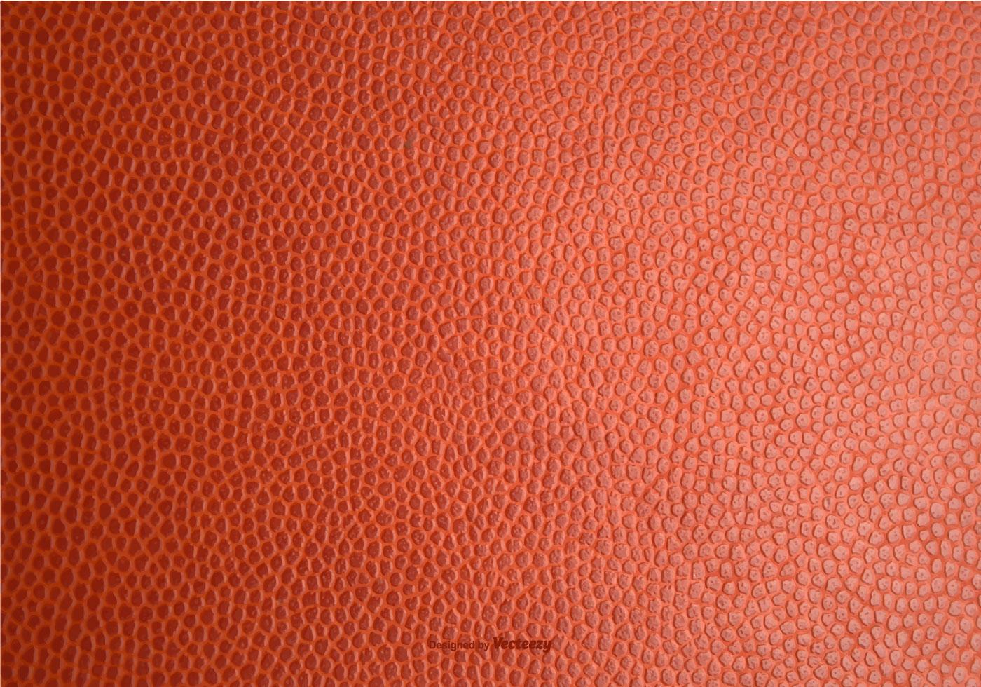 basketball texture free vector art  11241 free downloads basketball hoop clip art torn photoshop basketball hoop clipart black and white