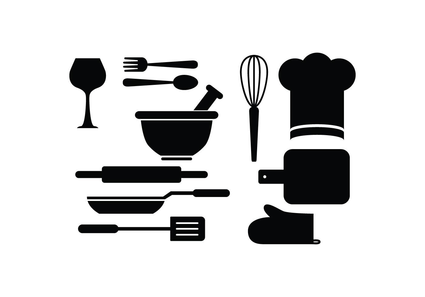 Free Cocina Vector Download Free Vectors Clipart Graphics