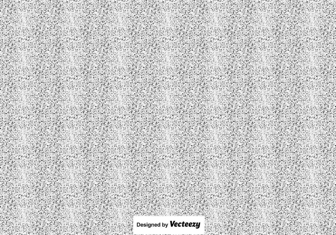 Grunge Pattern Seamless Grunge Overlay Download Free