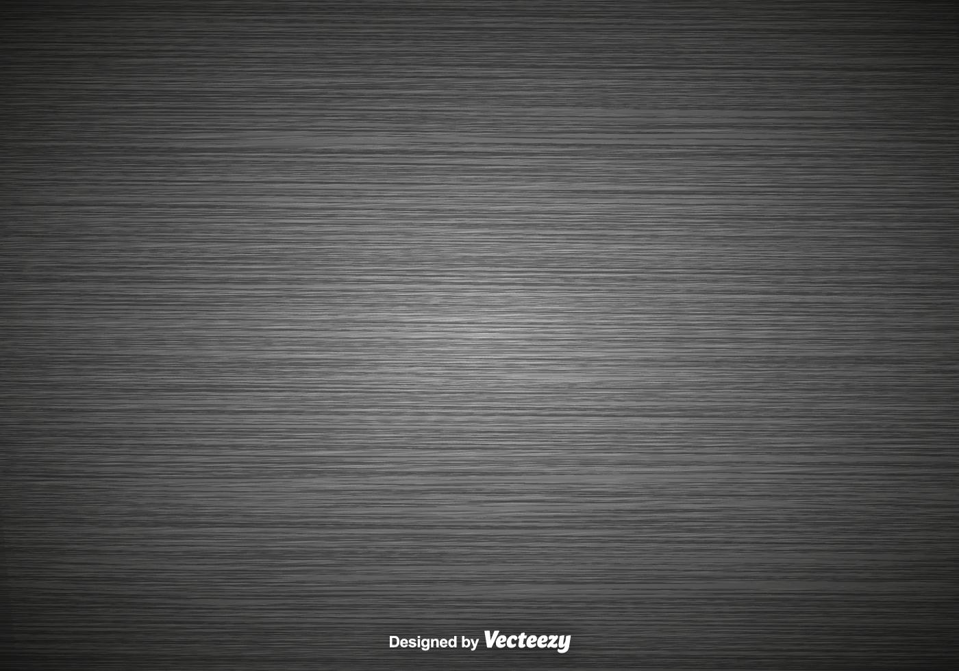 Vector Gray Wood Texture Download Free Vector Art Stock