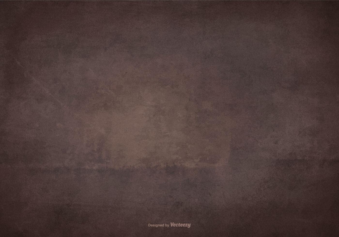 Dark Brown Grunge Background - Download Free Vector Art ...
