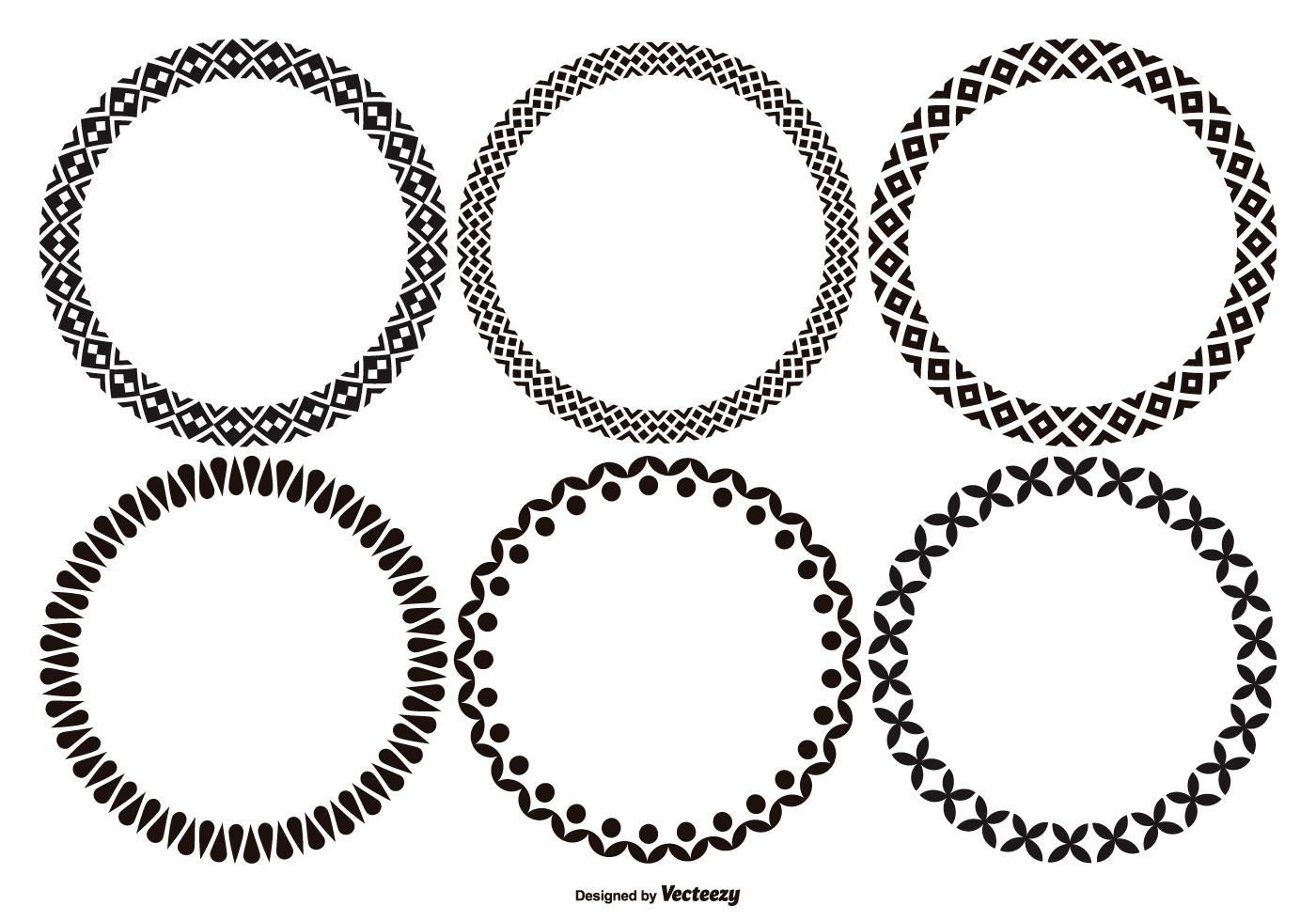 Image Result For Pack Frames