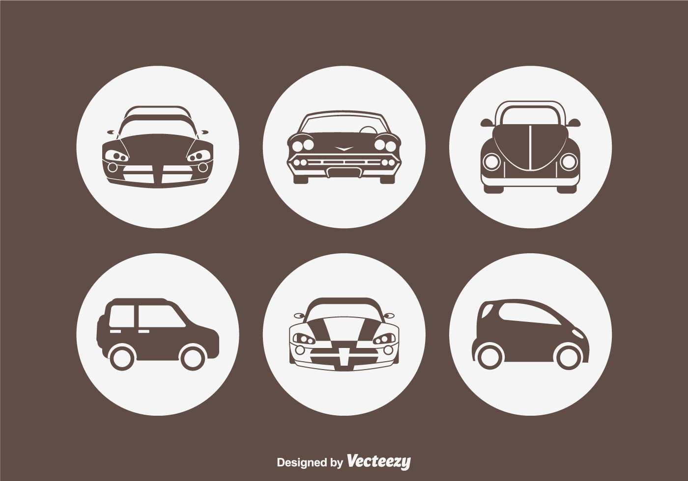 free-car-silhouette-vector-icons.jpg