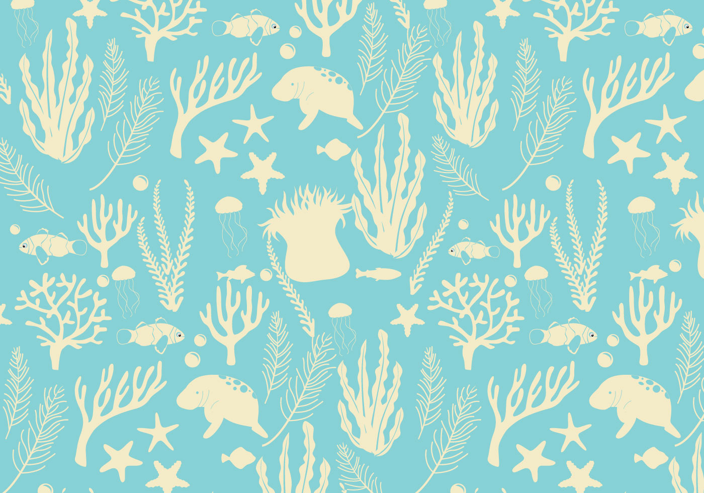 sea free vector art 19142 free downloads