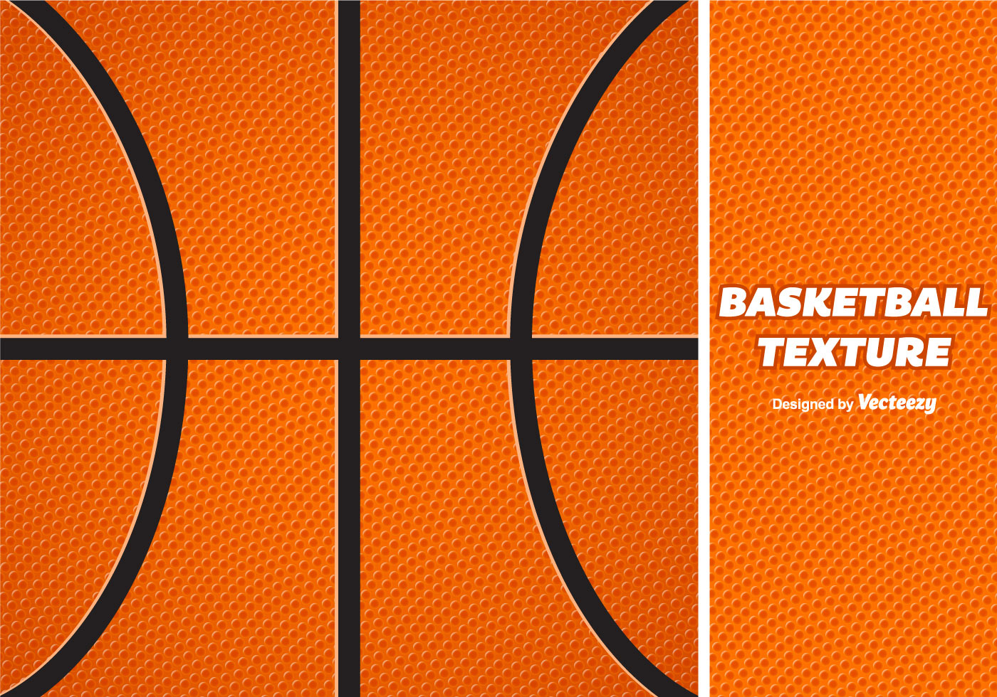 Free basketball vector background download free vector art stock graphics images for Free basketball vector