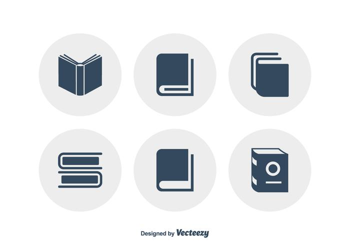 vector book icons download free vector art stock graphics images rh vecteezy com facebook icon vector icon book vector