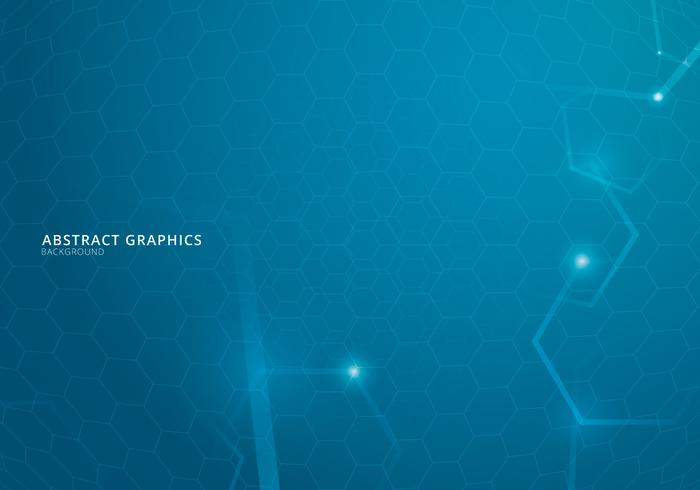 Tecnologia Background Template