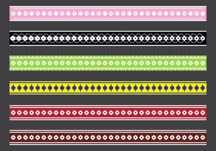 Sainome Free Japanese Graphic