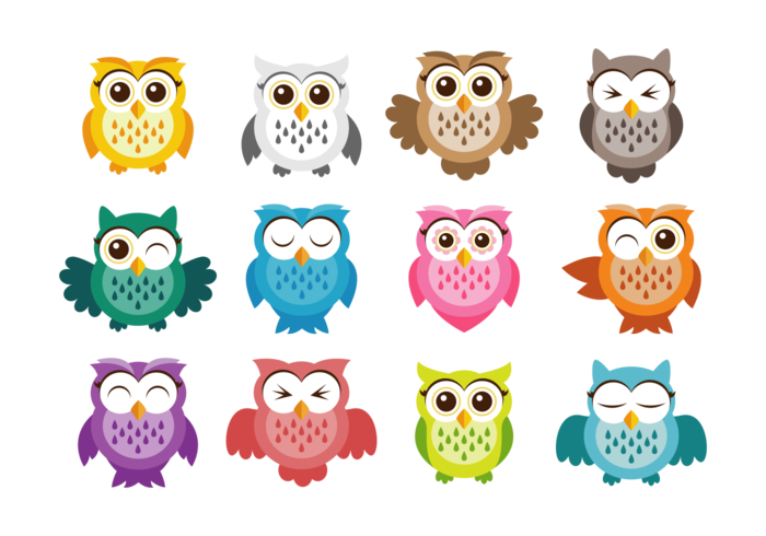 owl free vector art 13630 free downloads rh vecteezy com free owl vector images free owl vector download