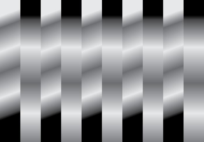 Black and Grey Gradient Vector