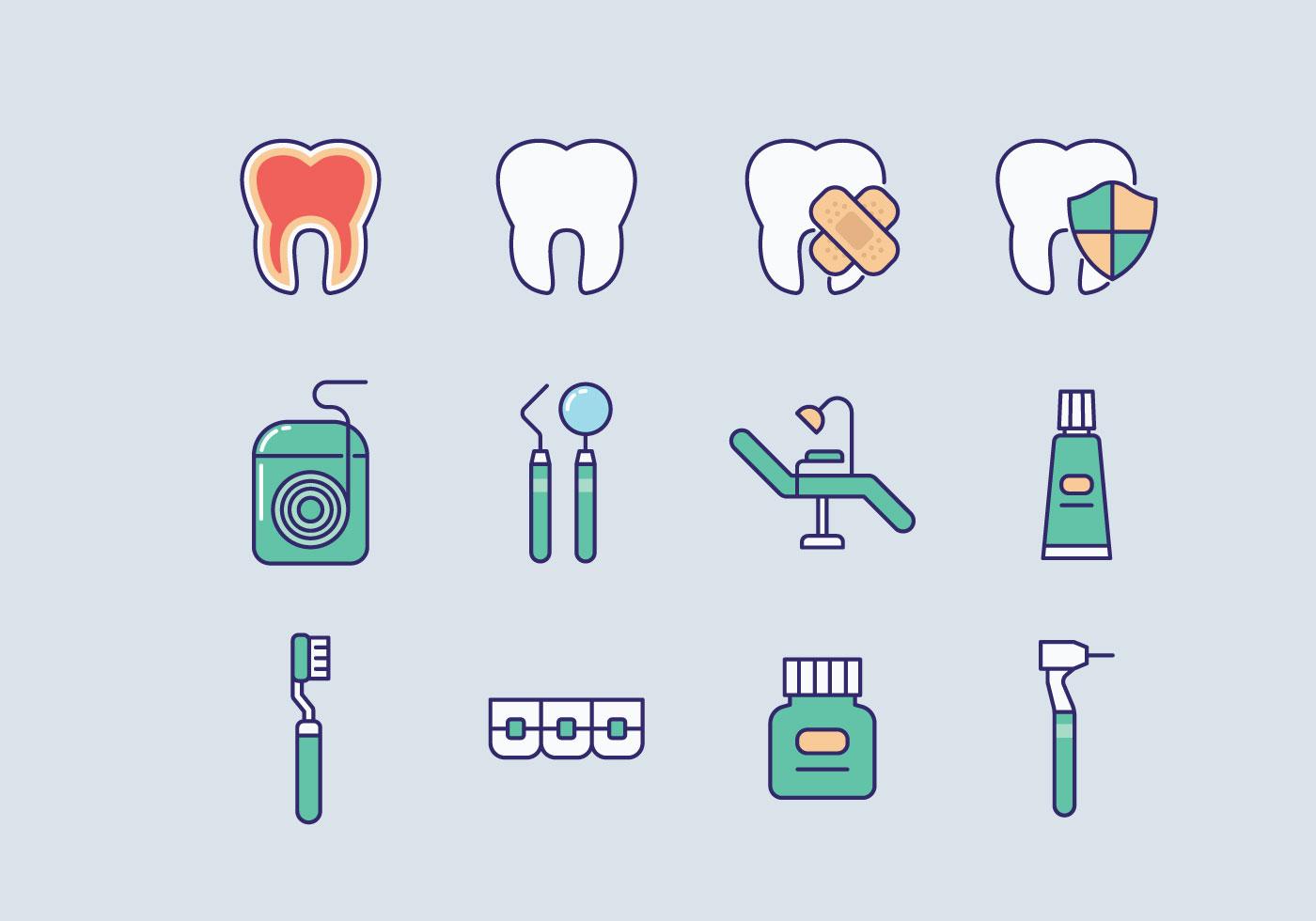 несколько картинки для инстаграма стоматология округлые
