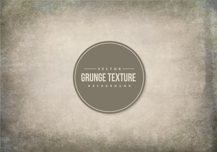 Dirty Grunge Texture Background vector