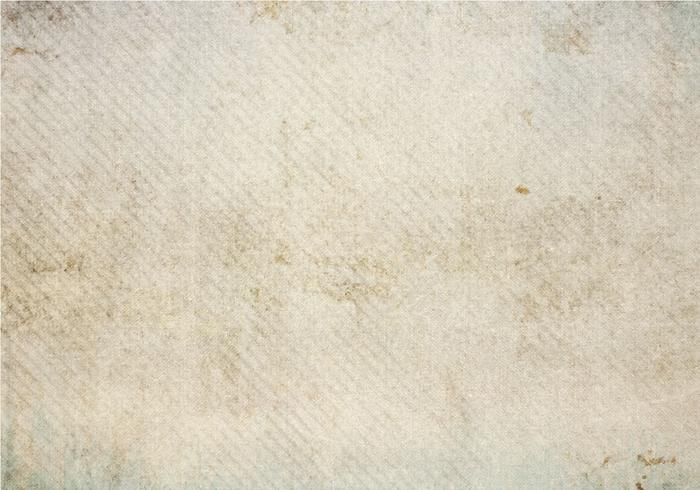 Free Vector Grunge Beige Background