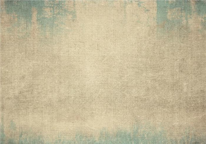 Free Vector Grunge Textile Beige Background