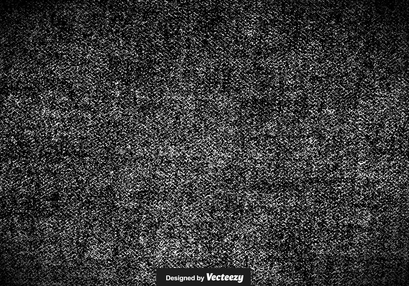 Vector Grunge Overlay Texture Download Free Vector Art