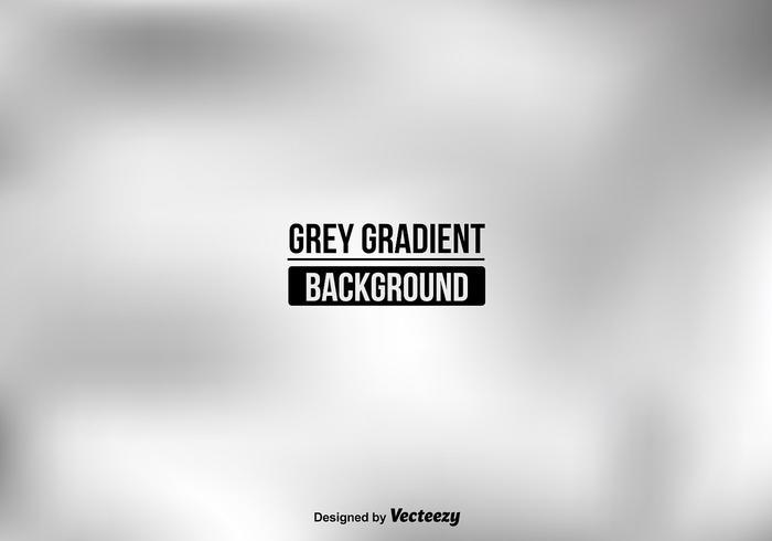 Sfondo astratto sfumato grigio