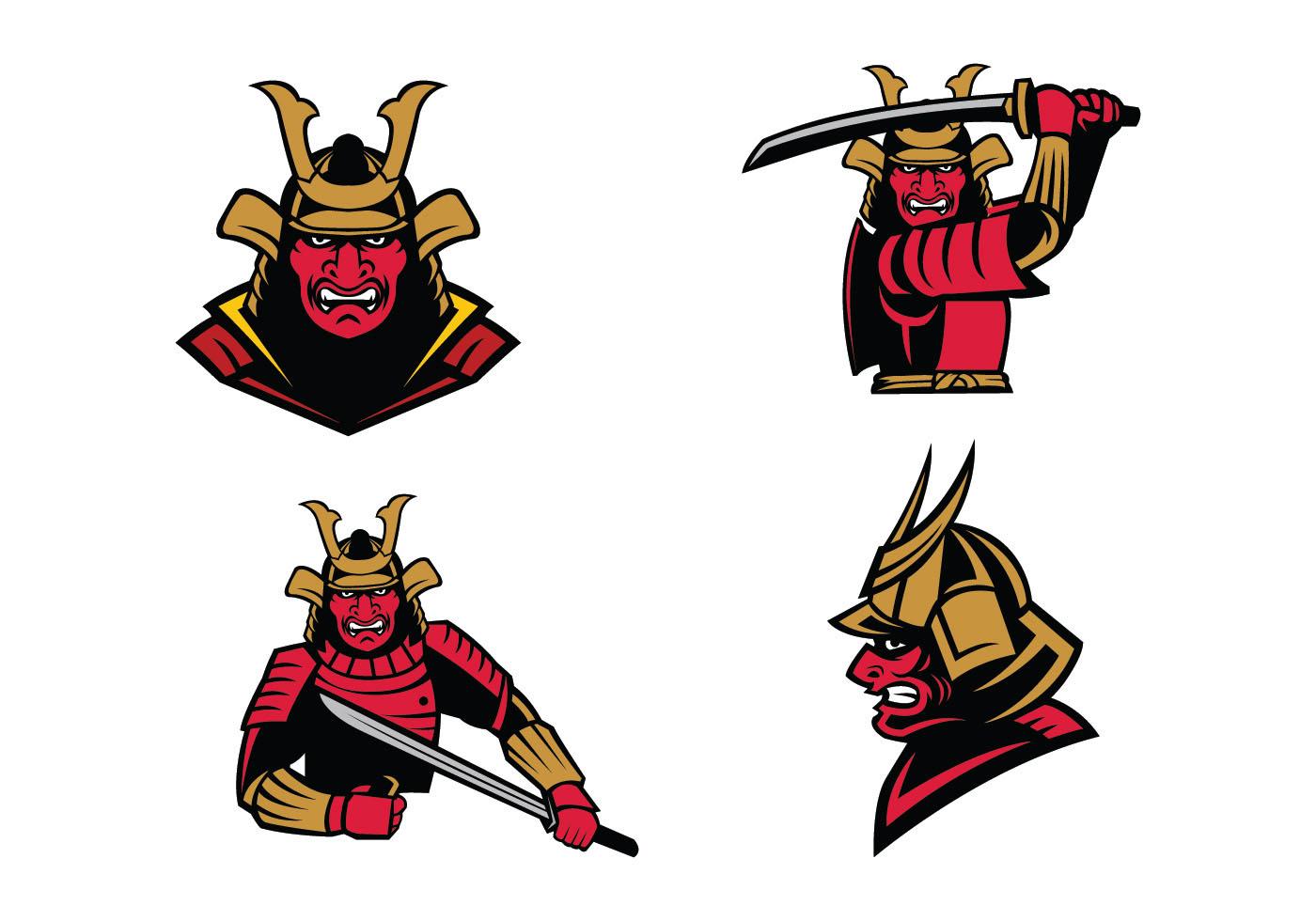 System trading tokyo samurai