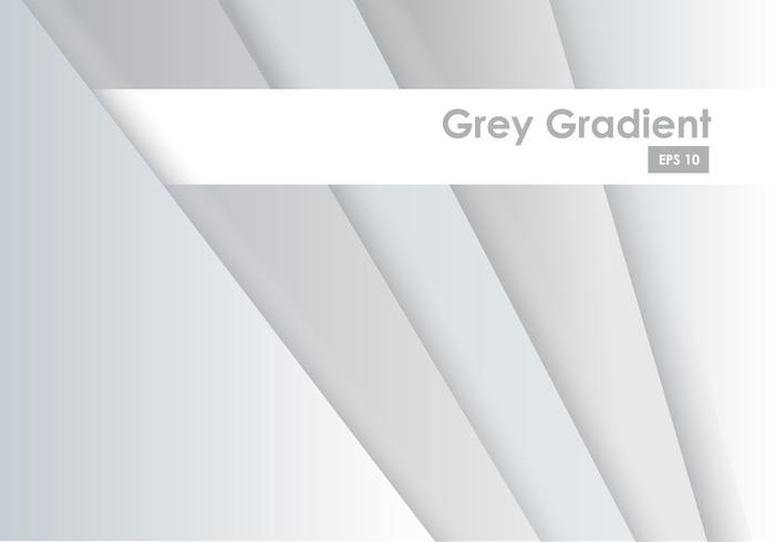 Elegant Grey Gradient