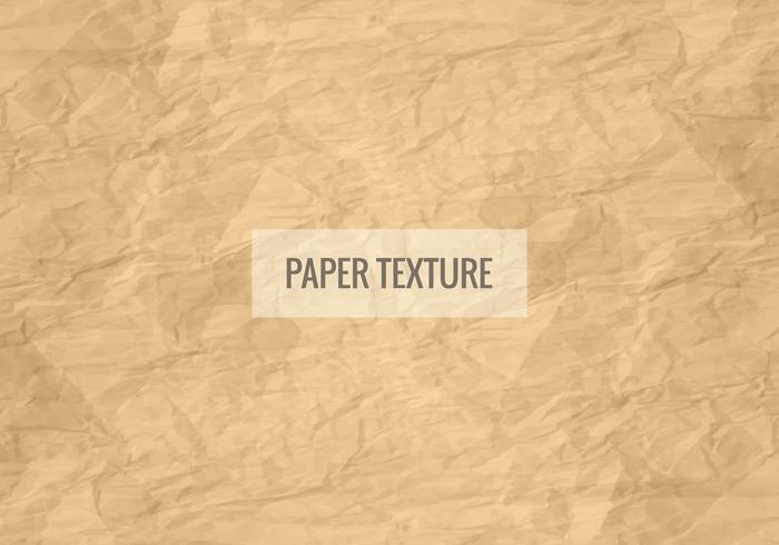 free vector paper texture background download free vector art