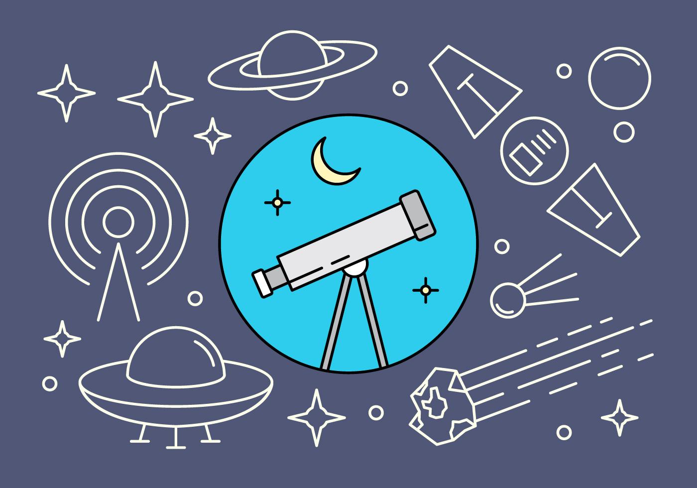 Астрономия картинки для детей, прикольные