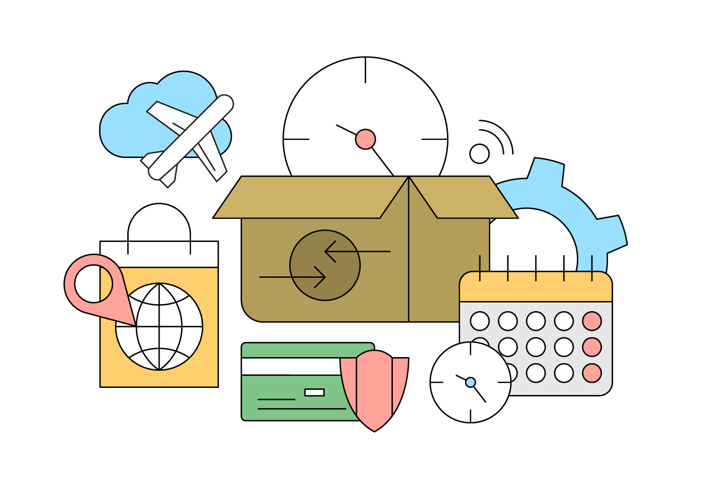 online-shopping-and-delivery-icons-in-vector-for-free.jpg