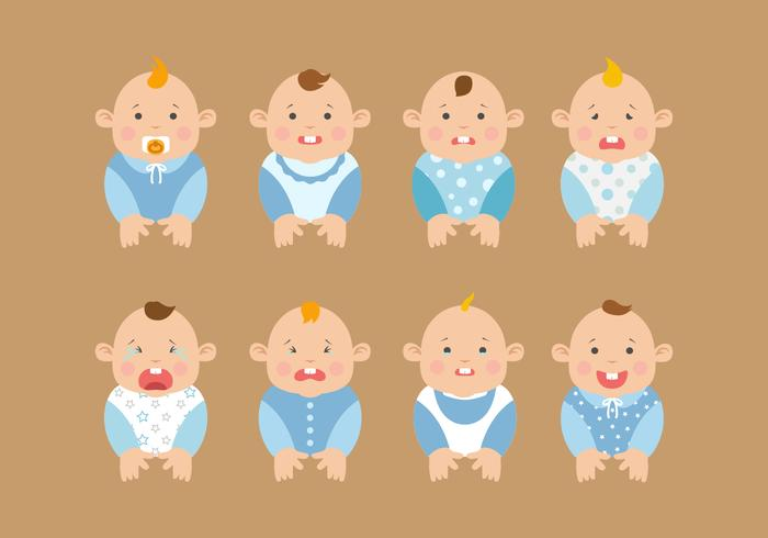 Free Baby Expression Vectors