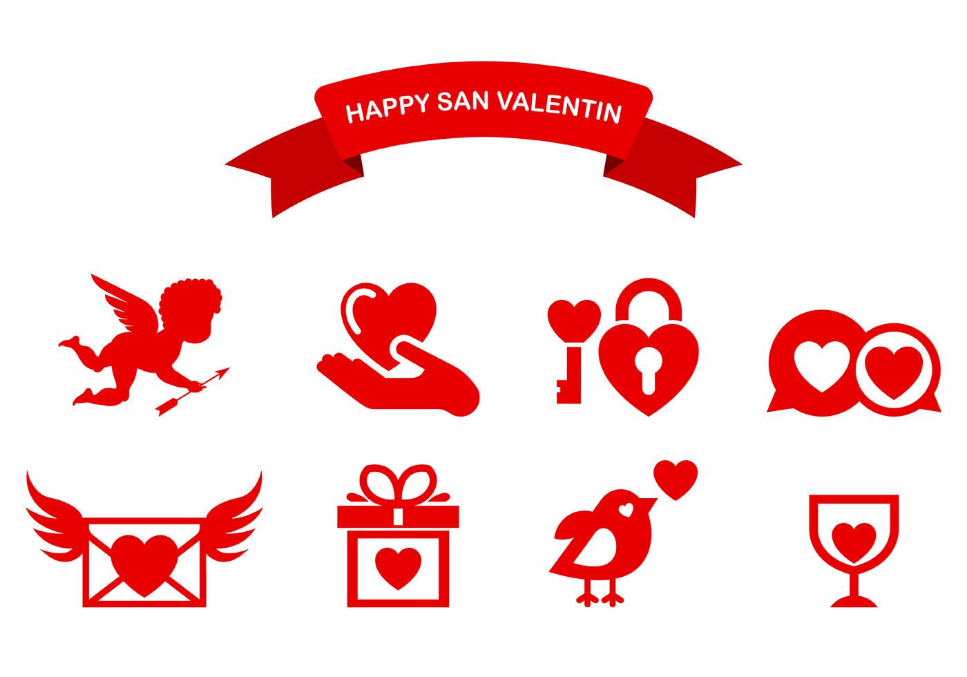 san valentin - photo #8