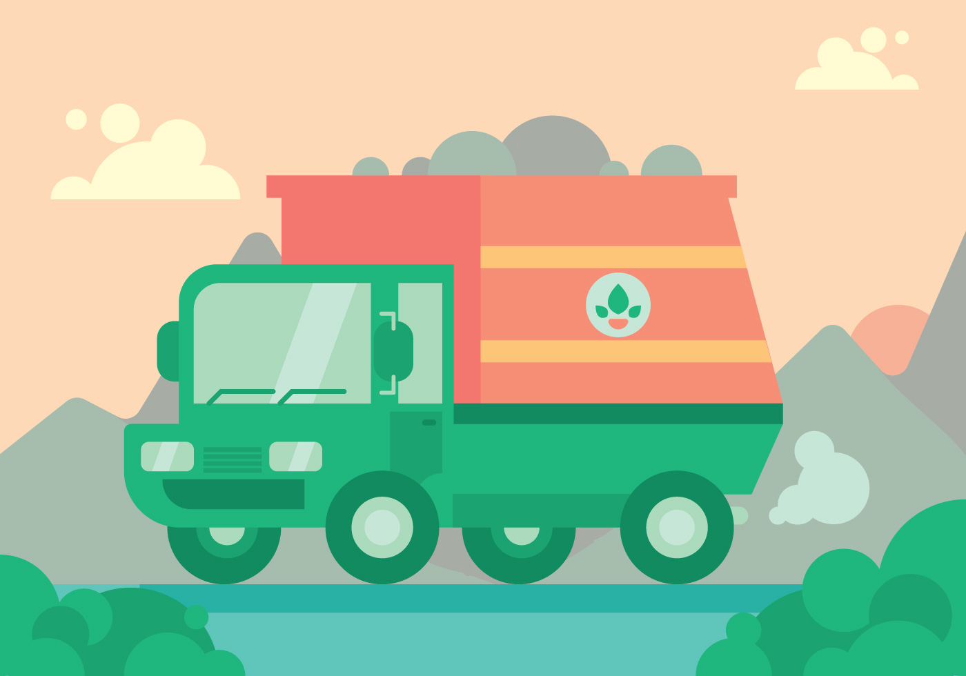 Label Tag Free Mock Up Psd furthermore Totem Steel Is moreover Garbage Truck Vector Set likewise  in addition Aea. on free recycling sort