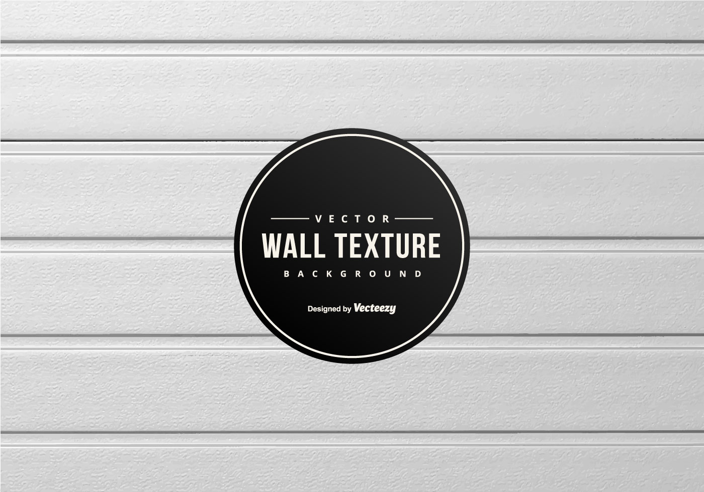 Wall Panel Free Vector Art 388 Free Downloads