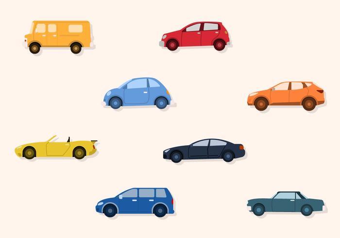 car vector 1150 free downloads rh vecteezy com car vector cartoon car vector logo