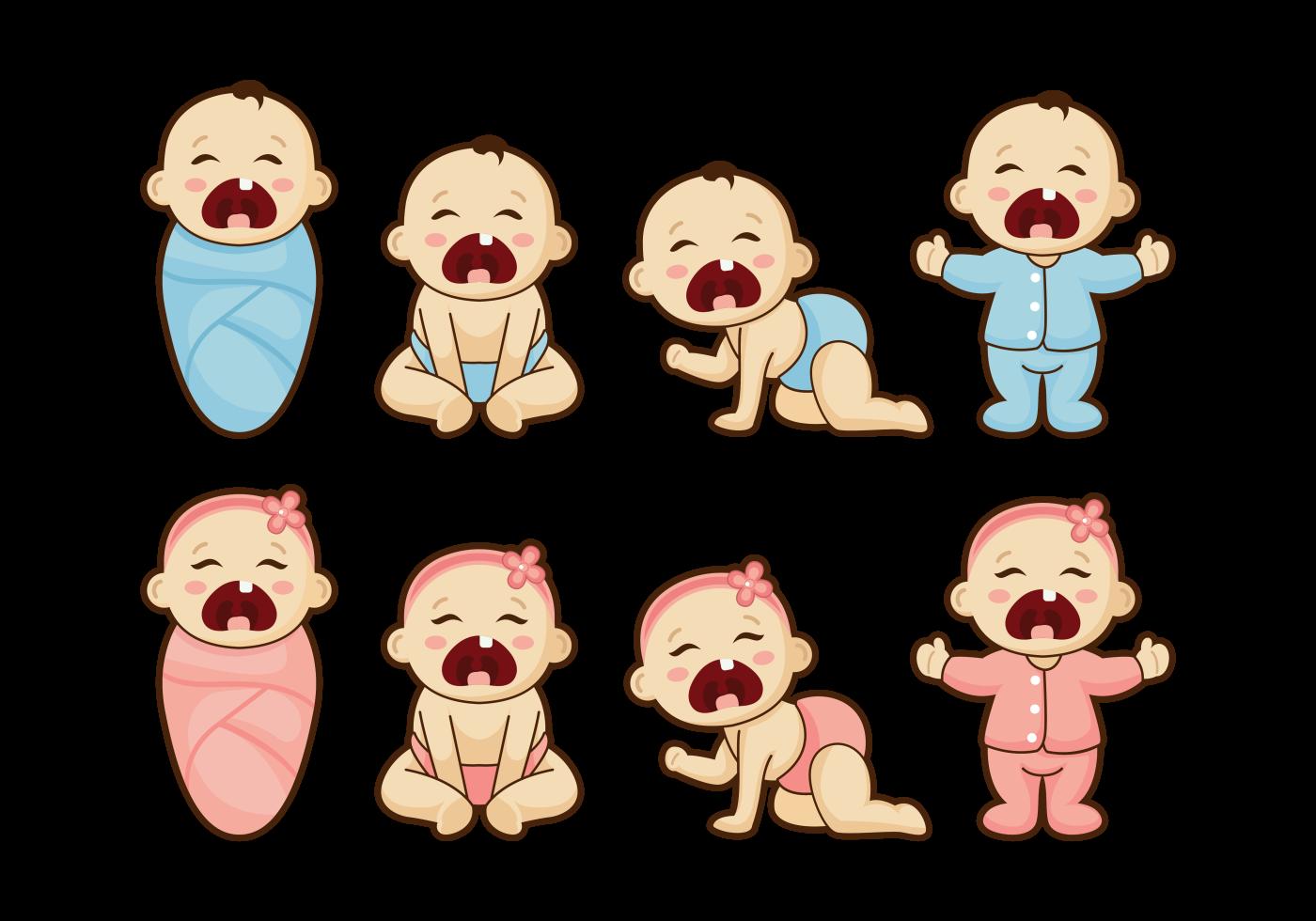 Cry Baby Cartoon | www.imgkid.com - The Image Kid Has It!