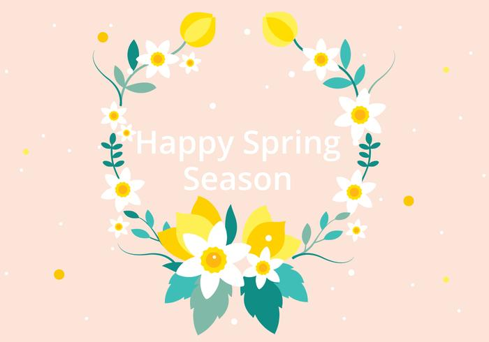 spring free vector art 19535 free downloads rh vecteezy com vector spring tx vector spring images