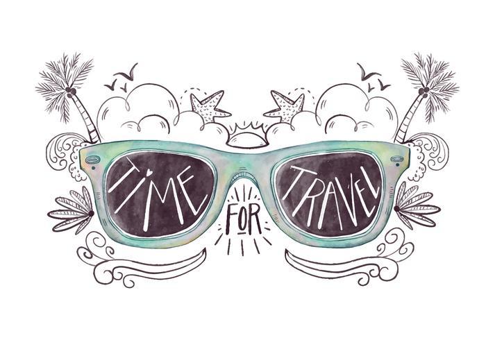 Sunglasses Quote