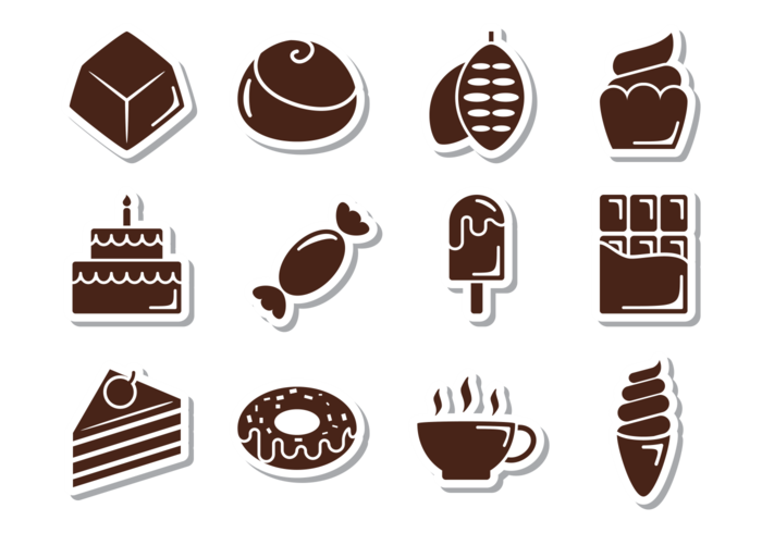 chocolate free vector art 1723 free downloads rh vecteezy com chocolate victoria sponge recipe chocolate victoria sponge cake easy