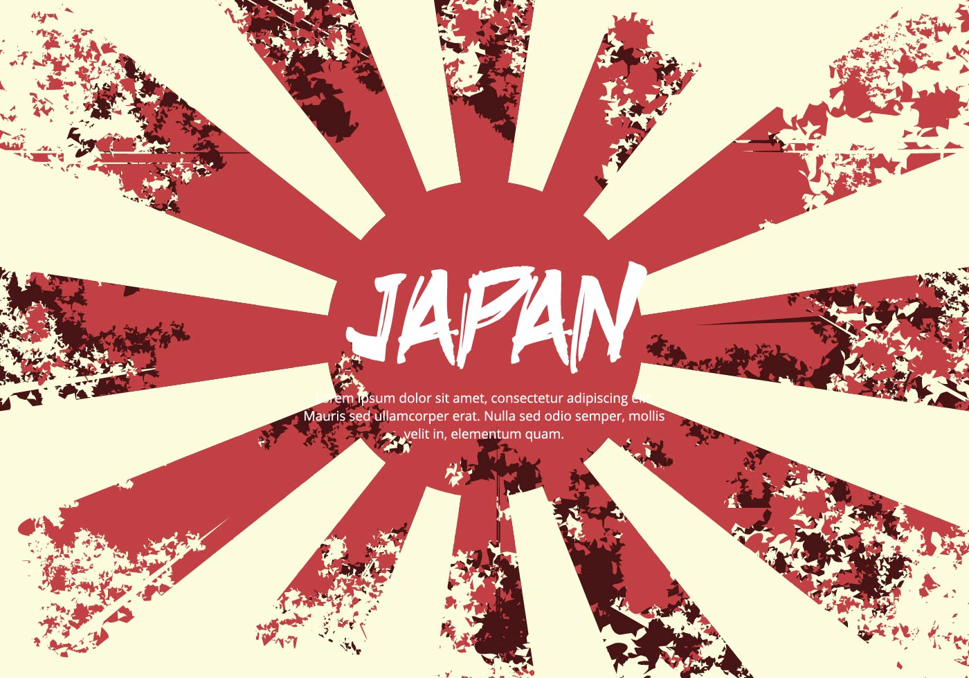Kamikaze Free Vector Art - (1220 Free Downloads)