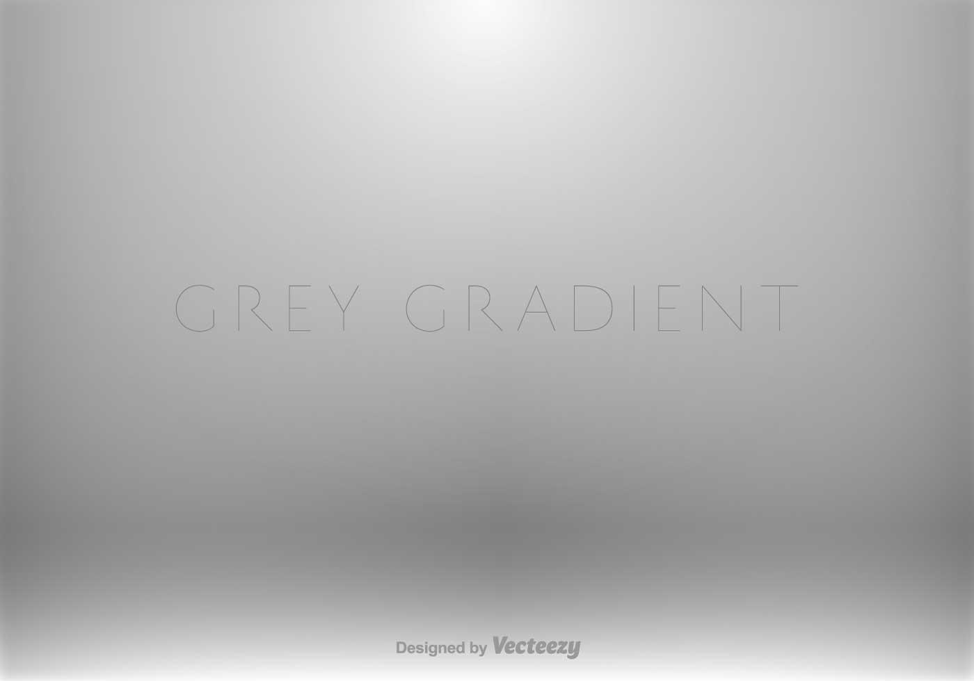 grey gradient free vector art 1953 free downloads