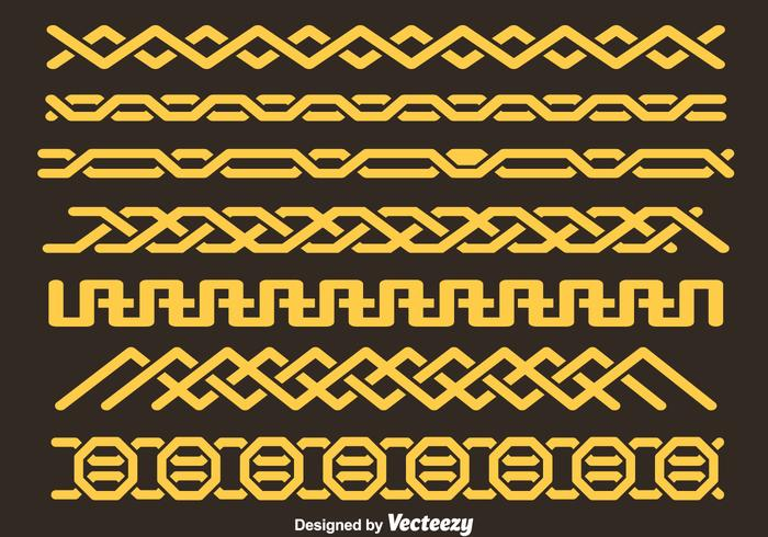 Islamic ornament border vector download free vector art stock islamic ornament border vector thecheapjerseys Image collections